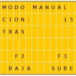 control-inteligente-reostatos-liquidos-10