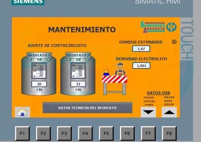 Siemens-HMI-01