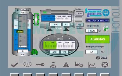 Siemens-HMI-02