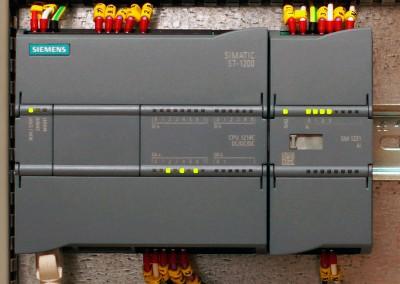 Siemens-HMI-03