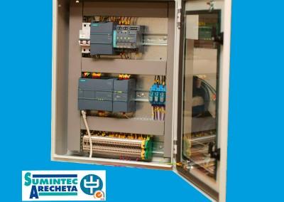 Siemens-HMI-04