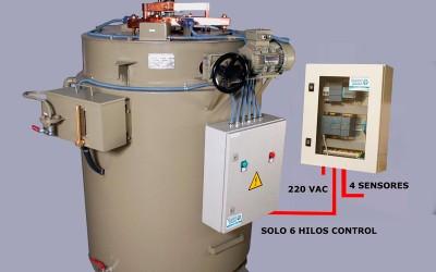 Siemens-HMI-05